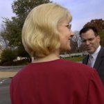 How effective was Councilwoman Sekula-Gibbs?