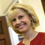 How Memorable was Congresswoman Sekula-Gibbs' service in Congress?