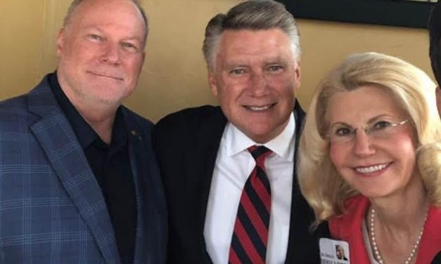 Bob Milner's False Statement under Oath, Voters Continue to Question Fitness for Office
